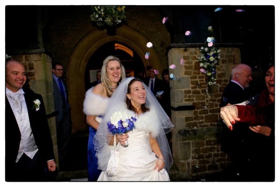 Ramster Wedding Photography – sandp 150_Snapseed