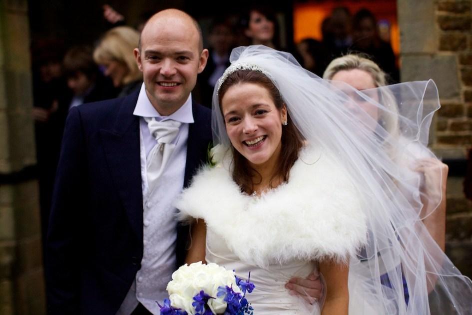 Ramster Wedding Photography – sandp 155