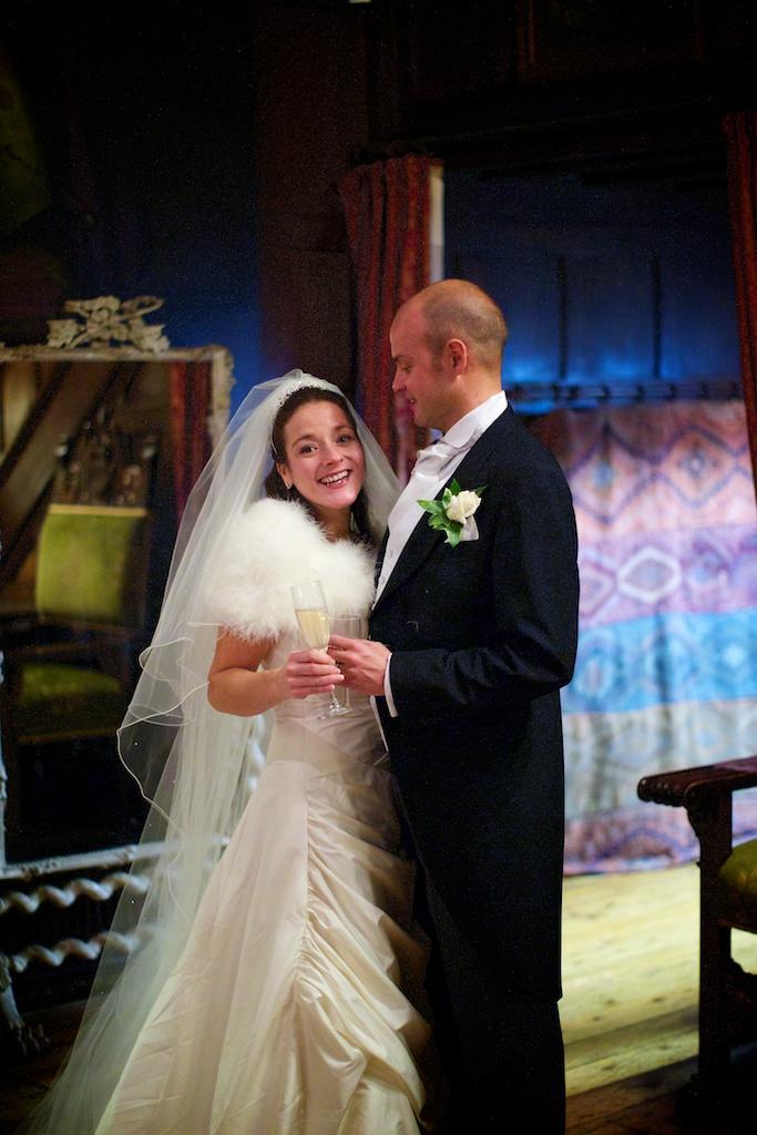 Ramster Wedding Photography – sandp 228