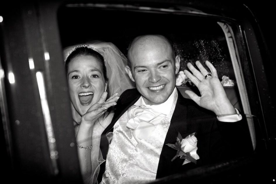 Ramster Wedding Photography – sandp 263