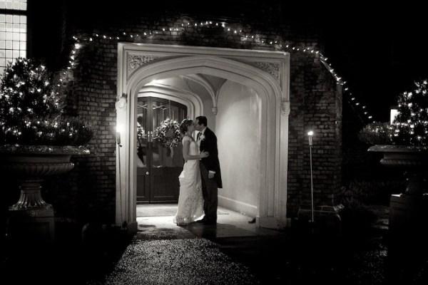 Fulham Wedding Photography