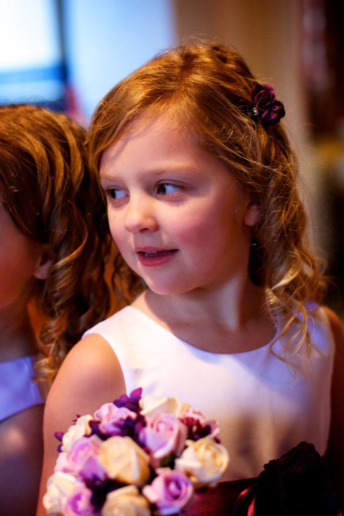 Coltsford Mill Wedding Photography – kandj 047