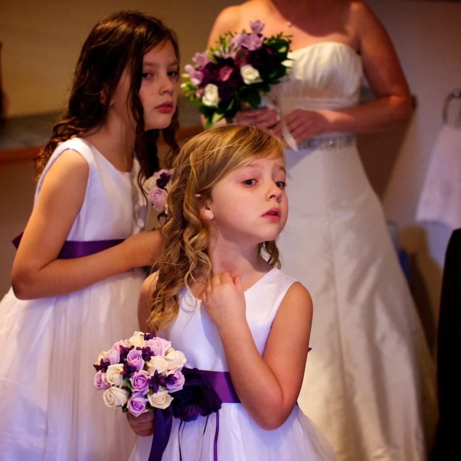 Coltsford Mill Wedding Photography – kandj 074