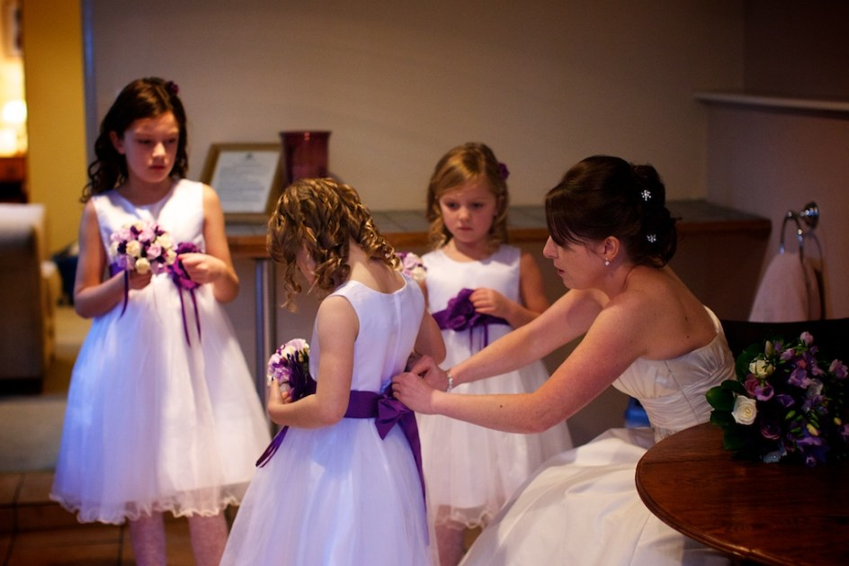 Coltsford Mill Wedding Photography – kandj 078