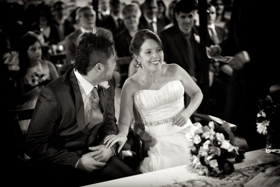 Coltsford Mill Wedding Photography – kandj 094