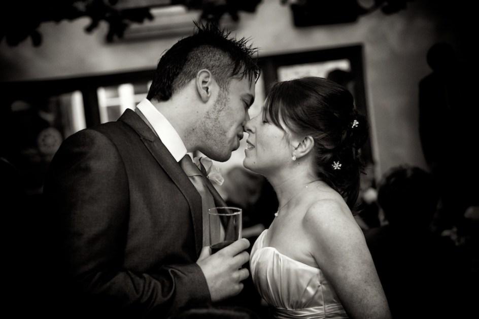 Coltsford Mill Wedding Photography – kandj 199