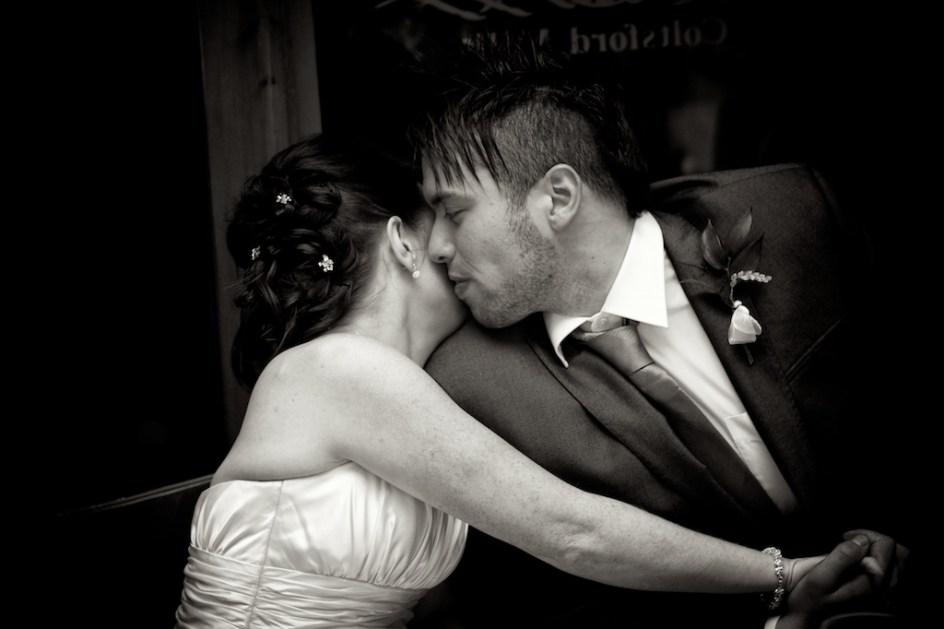 Coltsford Mill Wedding Photography – kandj 233