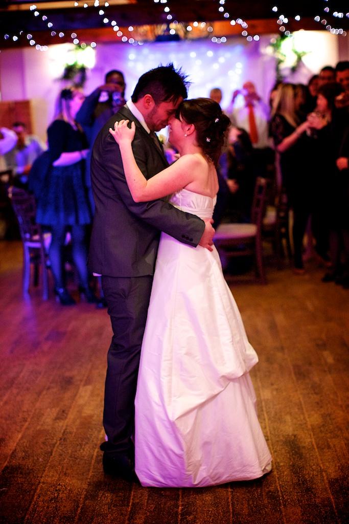 Coltsford Mill Wedding Photography – kandj 283