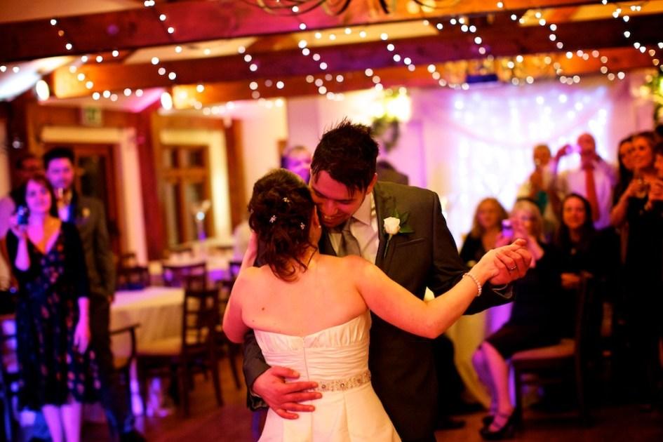 Coltsford Mill Wedding Photography – kandj 286