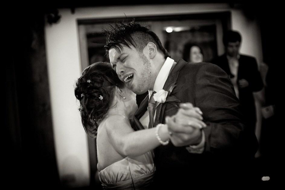 Coltsford Mill Wedding Photography – kandj 293