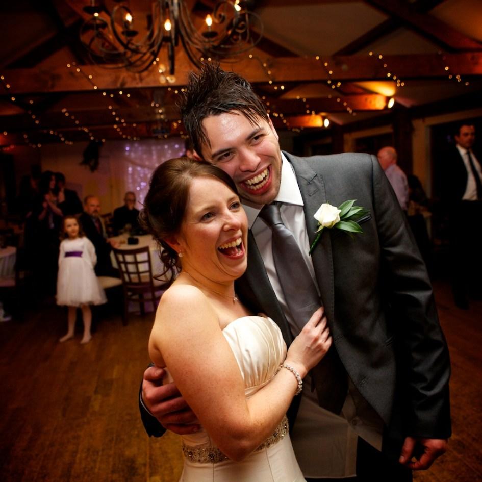 Coltsford Mill Wedding Photography – kandj 301