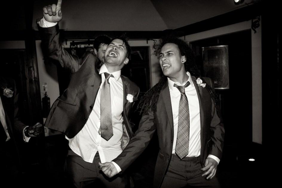 Coltsford Mill Wedding Photography – kandj 304