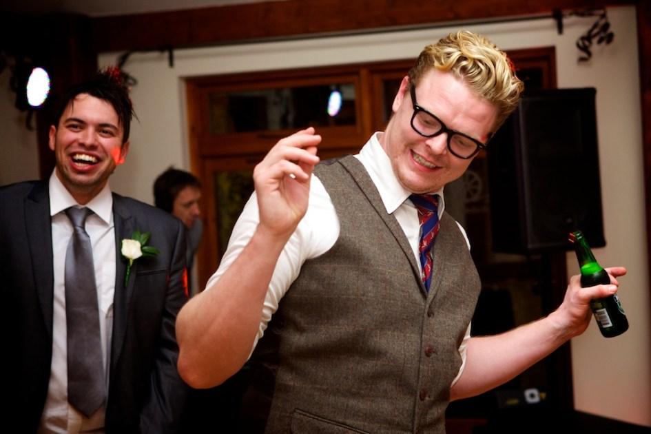 Coltsford Mill Wedding Photography – kandj 309