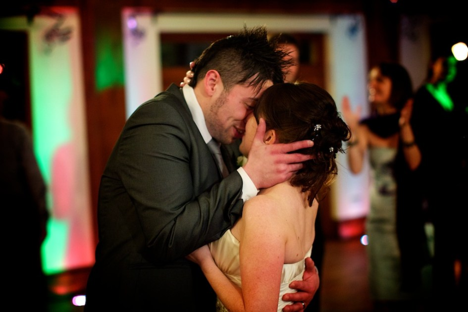 Coltsford Mill Wedding Photography – kandj 318
