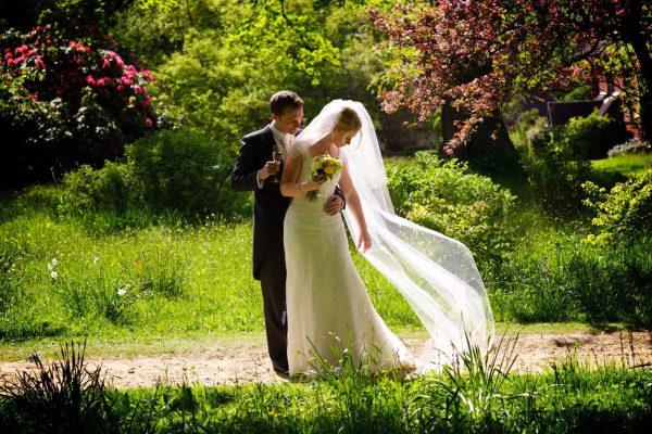 Ramster Wedding Photography – randr 194
