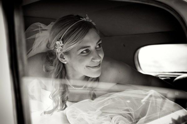 Gate Street Barn Wedding Photography – sandn 057