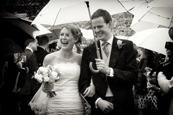Ramster Wedding Photos - eandn-116