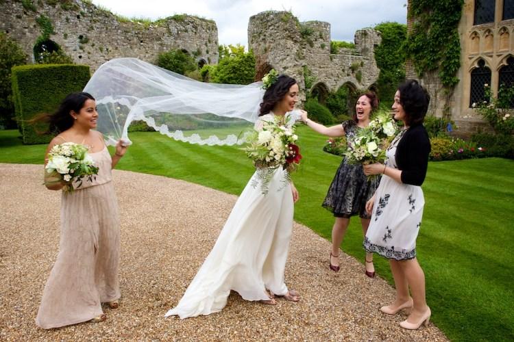 Amberley castle wedding photography rachael eliot for Wedding photographer under 500