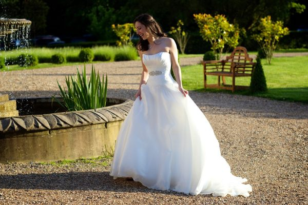 Botley's Mansion Wedding Photos – eandl-423