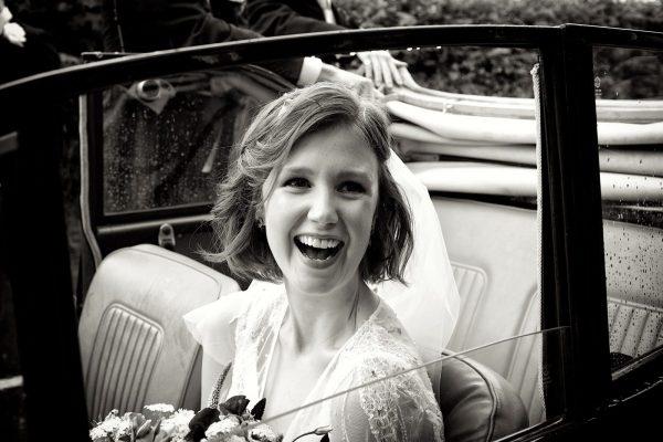 Tilford Wedding Photography – sandn-135