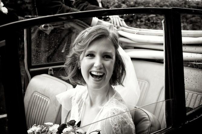 Tilford Wedding Photography - sandn-135