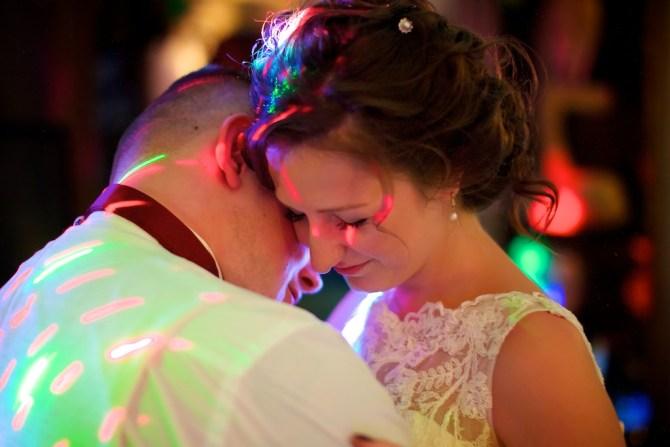 Arundel Wedding Photography - mands-484