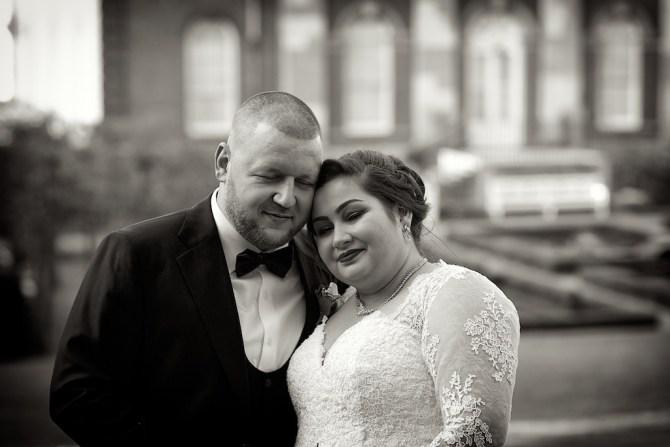Clandon Park March Wedding Photos - sandg-340