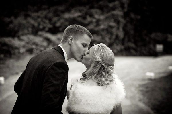 Ramster Spring Wedding Photography – landd-001