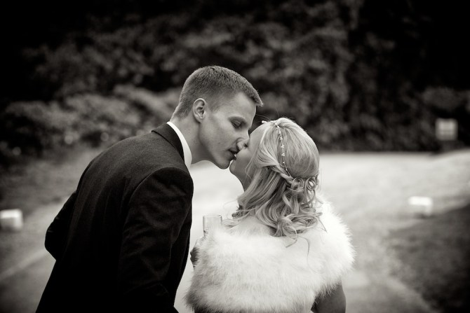 Ramster Spring Wedding Photography - landd-001