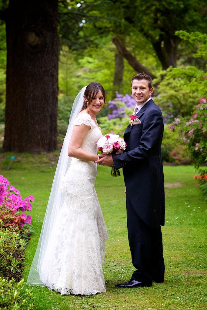 Ramster Wedding Photos – sandd-001