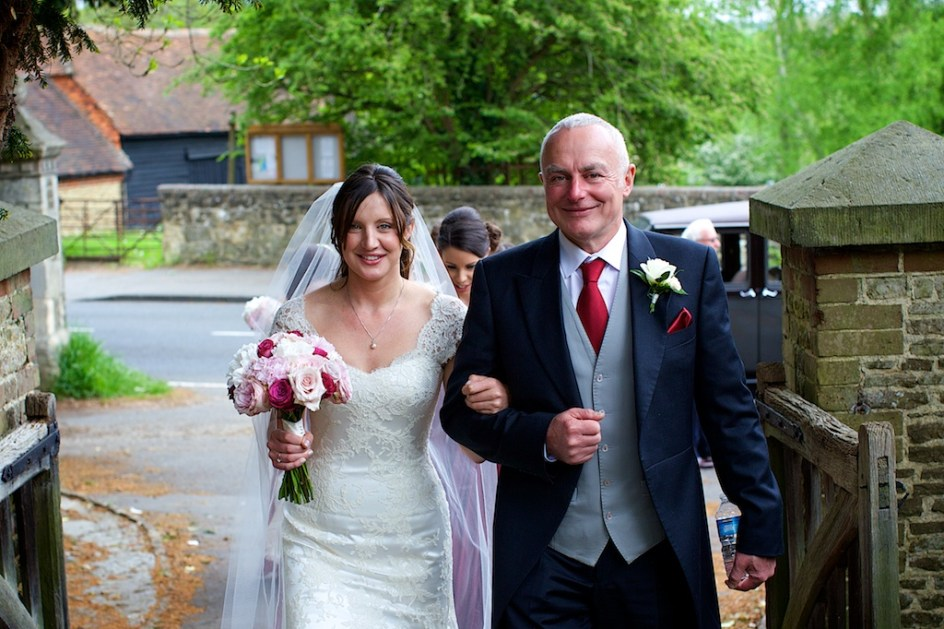 Ramster Wedding Photos – sandd-083