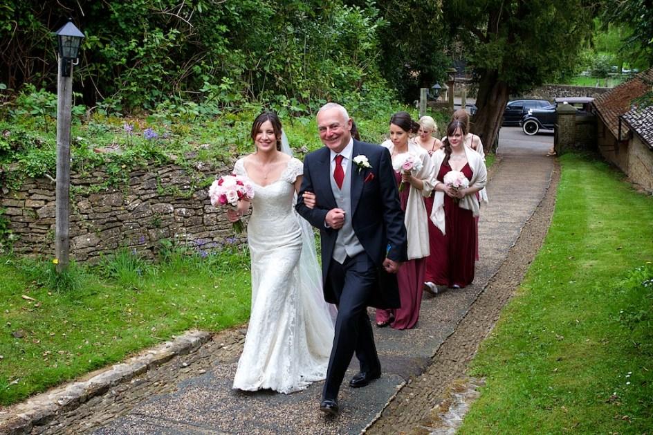 Ramster Wedding Photos – sandd-084