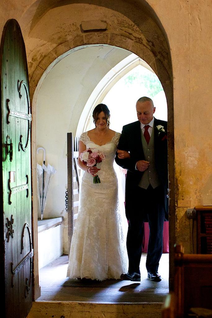 Ramster Wedding Photos – sandd-097