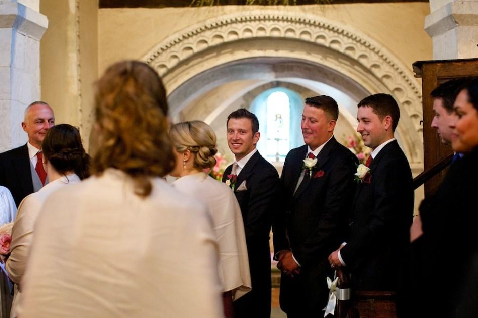 Ramster Wedding Photos – sandd-105