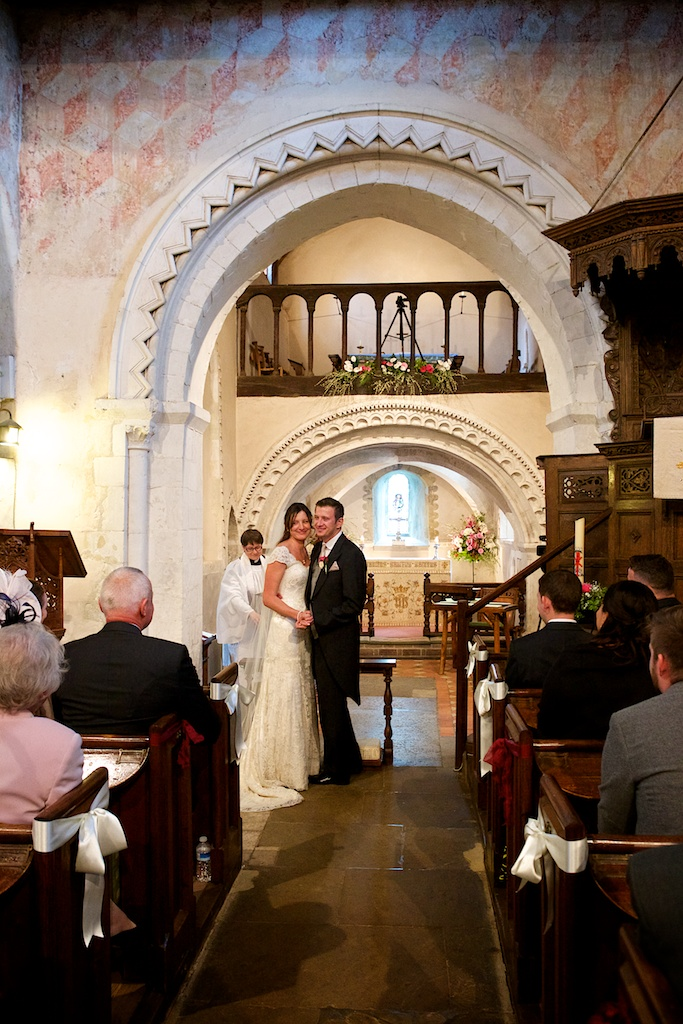 Ramster Wedding Photos – sandd-125
