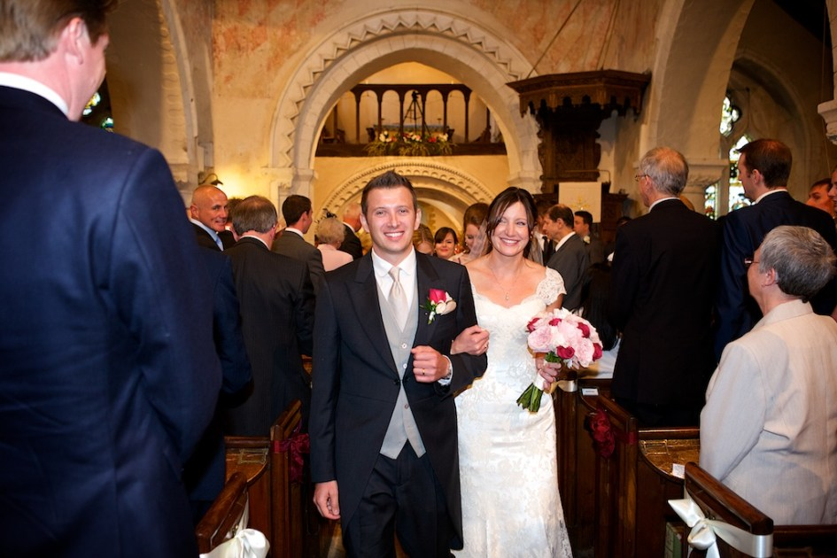 Ramster Wedding Photos – sandd-148
