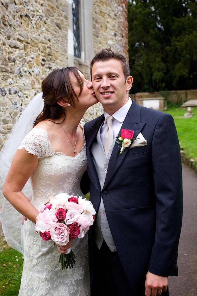Ramster Wedding Photos – sandd-163