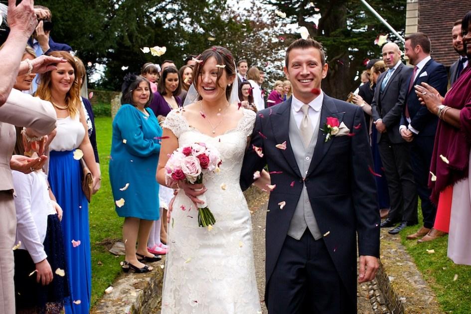 Ramster Wedding Photos – sandd-186