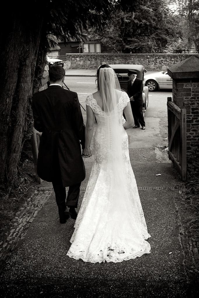 Ramster Wedding Photos – sandd-211