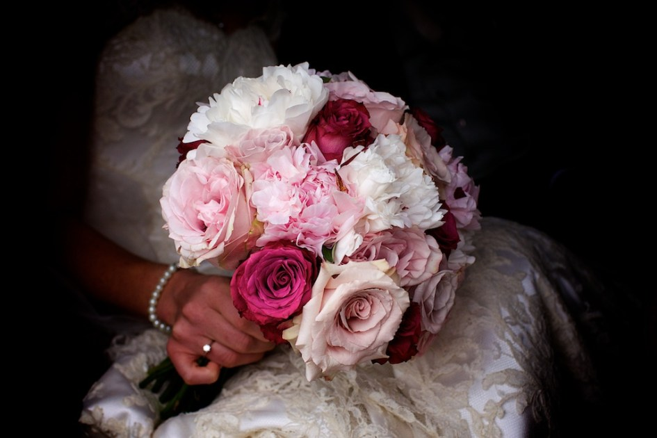 Ramster Wedding Photos – sandd-215