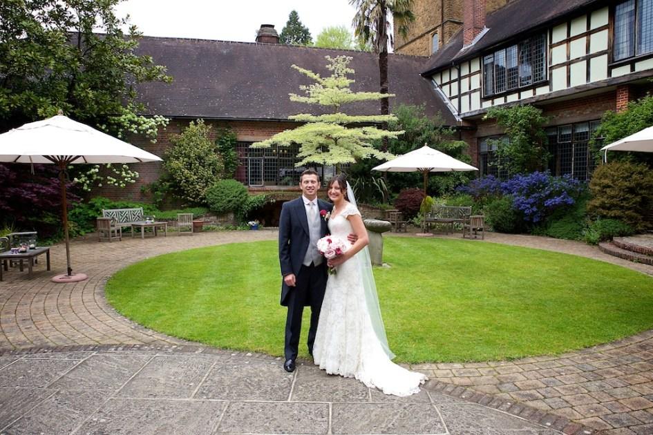 Ramster Wedding Photos – sandd-245