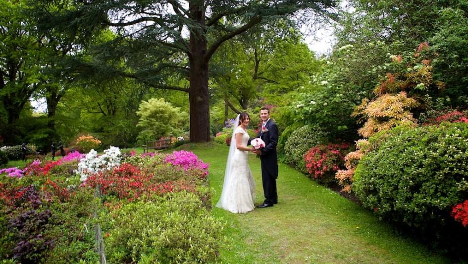 Ramster Wedding Photos – sandd-348