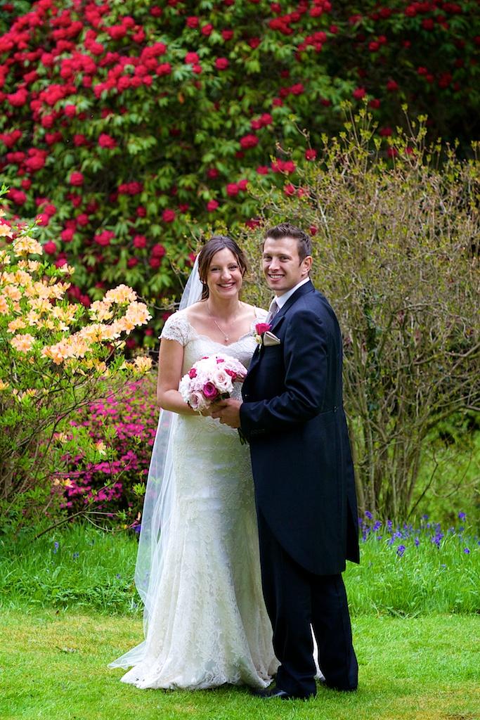 Ramster Wedding Photos – sandd-356