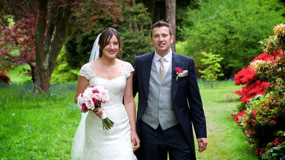 Ramster Wedding Photos – sandd-361