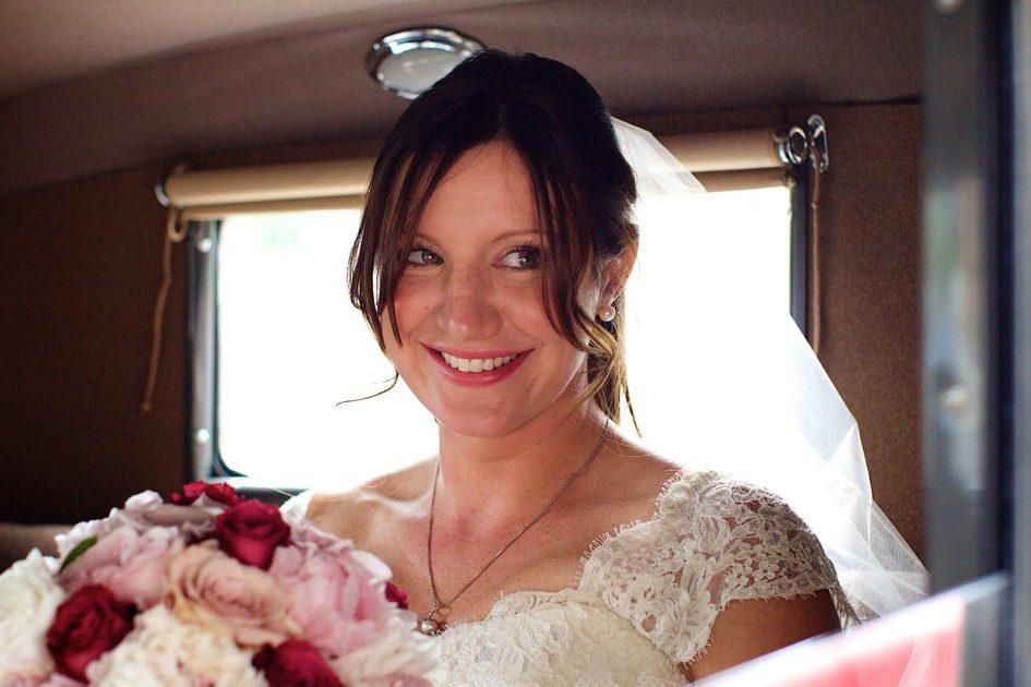 Ramster Wedding Photos – sandd-072