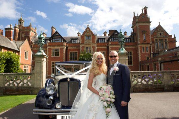 Frensham Heights Wedding Photography – sandv-001