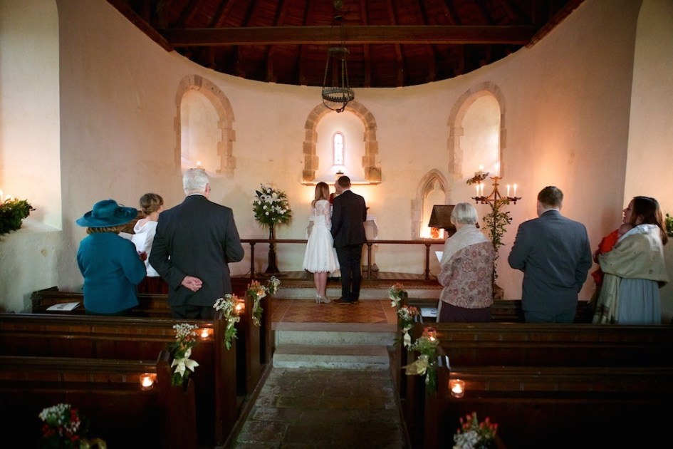 North Marden Wedding Photography – landm-126