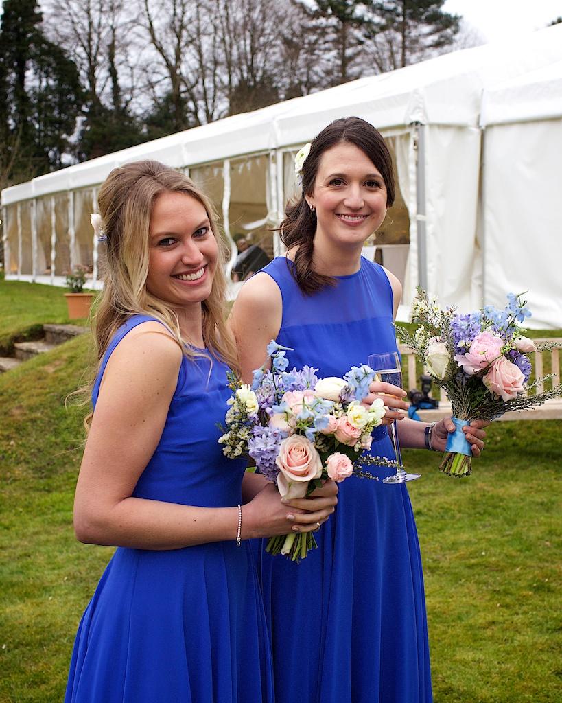 Churt Wedding Photography – kandj-234