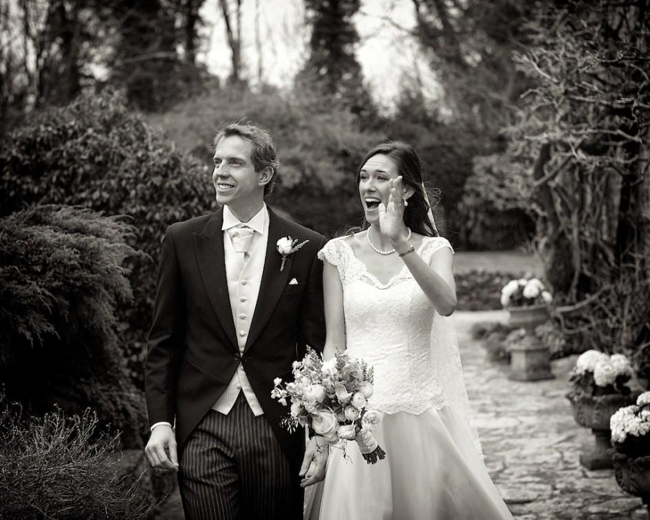 Churt Wedding Photography – kandj-337