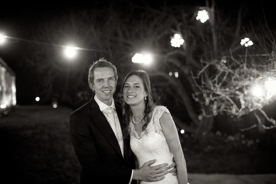 Churt Wedding Photography – kandj-522
